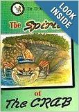 The Spirit of the Crap