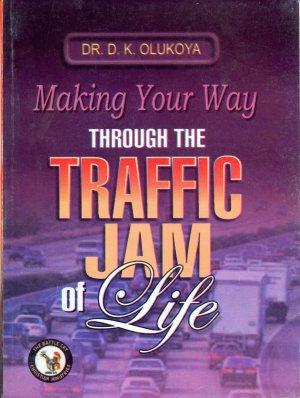 Through the Trafic Jam of Life
