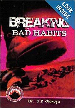 Breaking Bad Habit