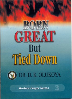 Born Great but Tied Down
