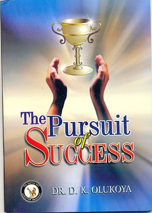 The Pursuit of Success