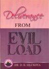 Deliverance from Evil Load