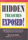 HIDDEN TREASURES EXPOSED