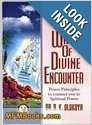 The Way Of Divine Encounter