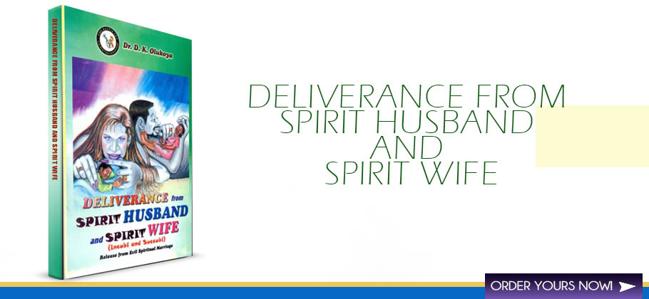 DELIVERANCE FROM SPIRIT HUSBAND......jpg