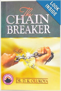 The Chain Breakers
