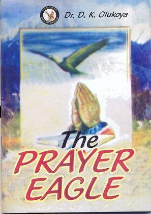 The Prayer Egles