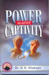 Power Against Captivity