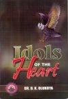 Idol of the Heart