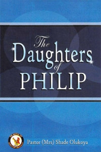 THE DAUGHTERS OF PHILIP