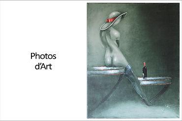 PhotoDArt.jpg