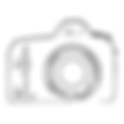 Logo-Tanieblue-Team-03.png