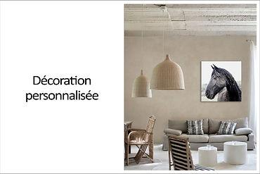 DecorationPersonnalisee.jpg