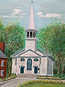 Church Spring Picture.jpg