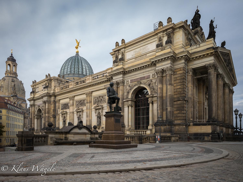 Kunsthalle Dresden
