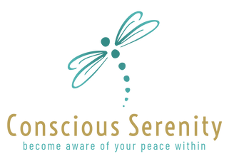 Conscious Serentity 02.png