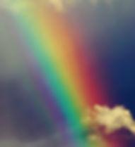 rainbowimage4.jpg