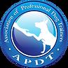 APDT logo.png