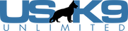 USK9 logo copy.png