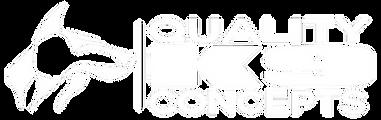 qk9c white logo 2.png