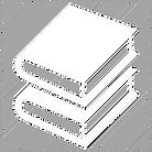 study-icon-11.jpg copy.png