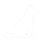 dog-sitting-silhouette-23 copy.png