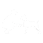 dog-owner sitting-silhouette-23.png