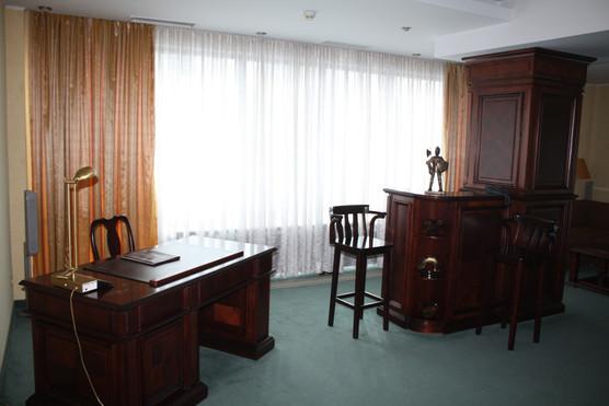 Apartament President 2.JPG