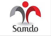 Logo Samdo Rochebelle