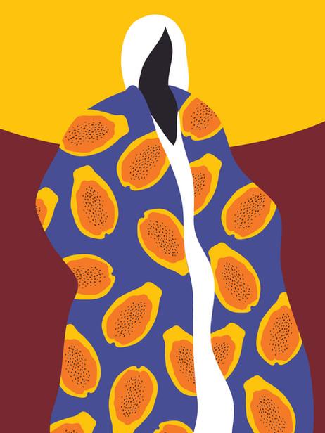 Plakat Papaya.jpg