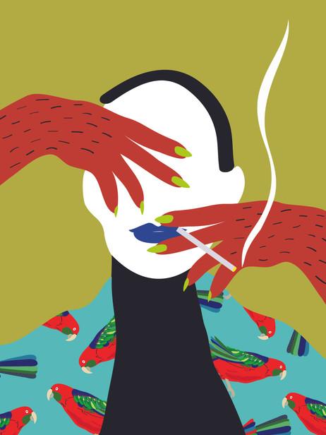 Plakat kobieta6.jpg