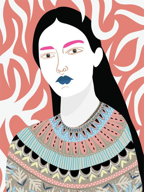 Plakat-dziewczyna-etno.jpg