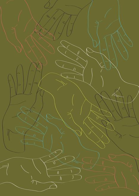 Plakat dłonie.jpg