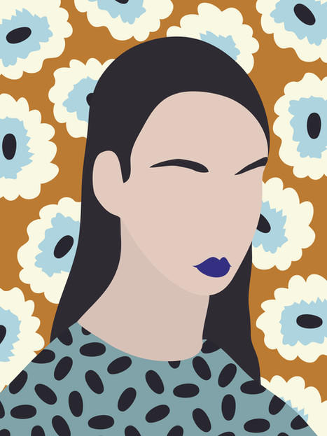 Plakat kobieta2.jpg