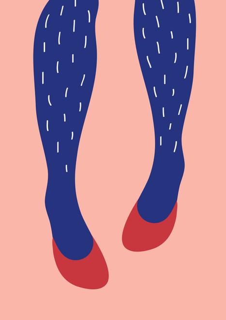 Plakat nogi niebieskie.jpg