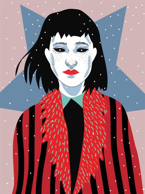 Plakat-dziewczyna-zimowa.jpg