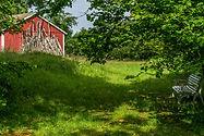 Hatløya