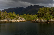 Kjeldsund