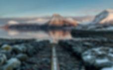 Hjørngavåg