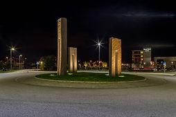 Portalane til Ulsteinvik