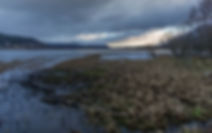 Grimstadvatnet