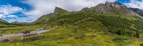 Romedalen