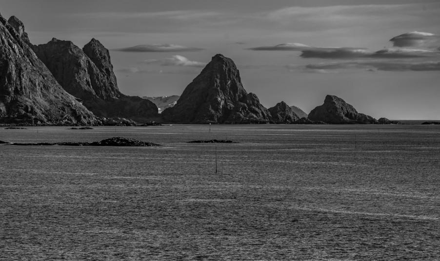 Andøya 3 (Stor).jpg