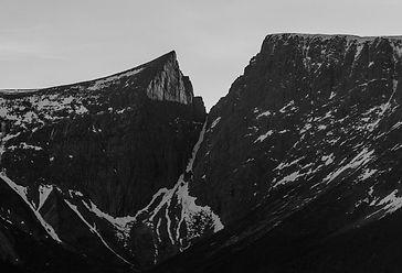 Vartdalsfjorden