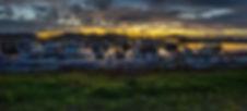 Ryssholmen