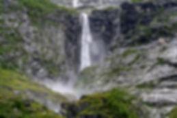 Krunefossen