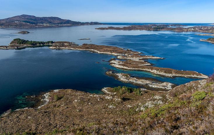 Flatøya