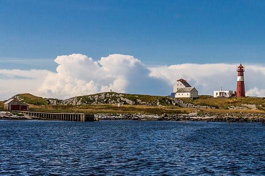 Grasøya