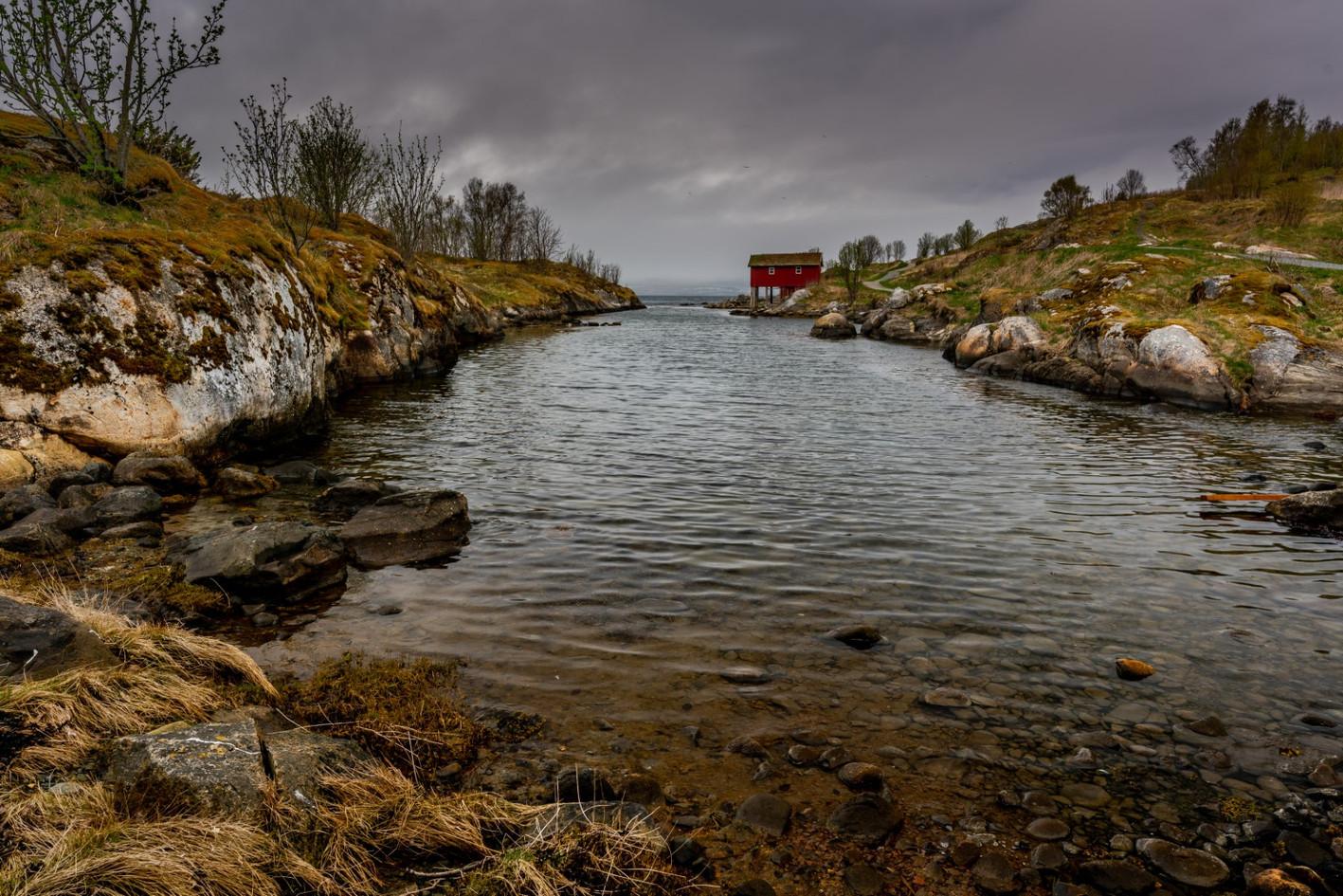 Saltstraumen 4 (Stor).jpg