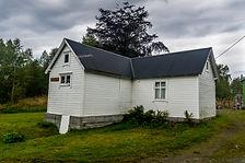 Hestholmen